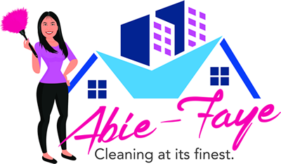 Abie Faye Cleaning