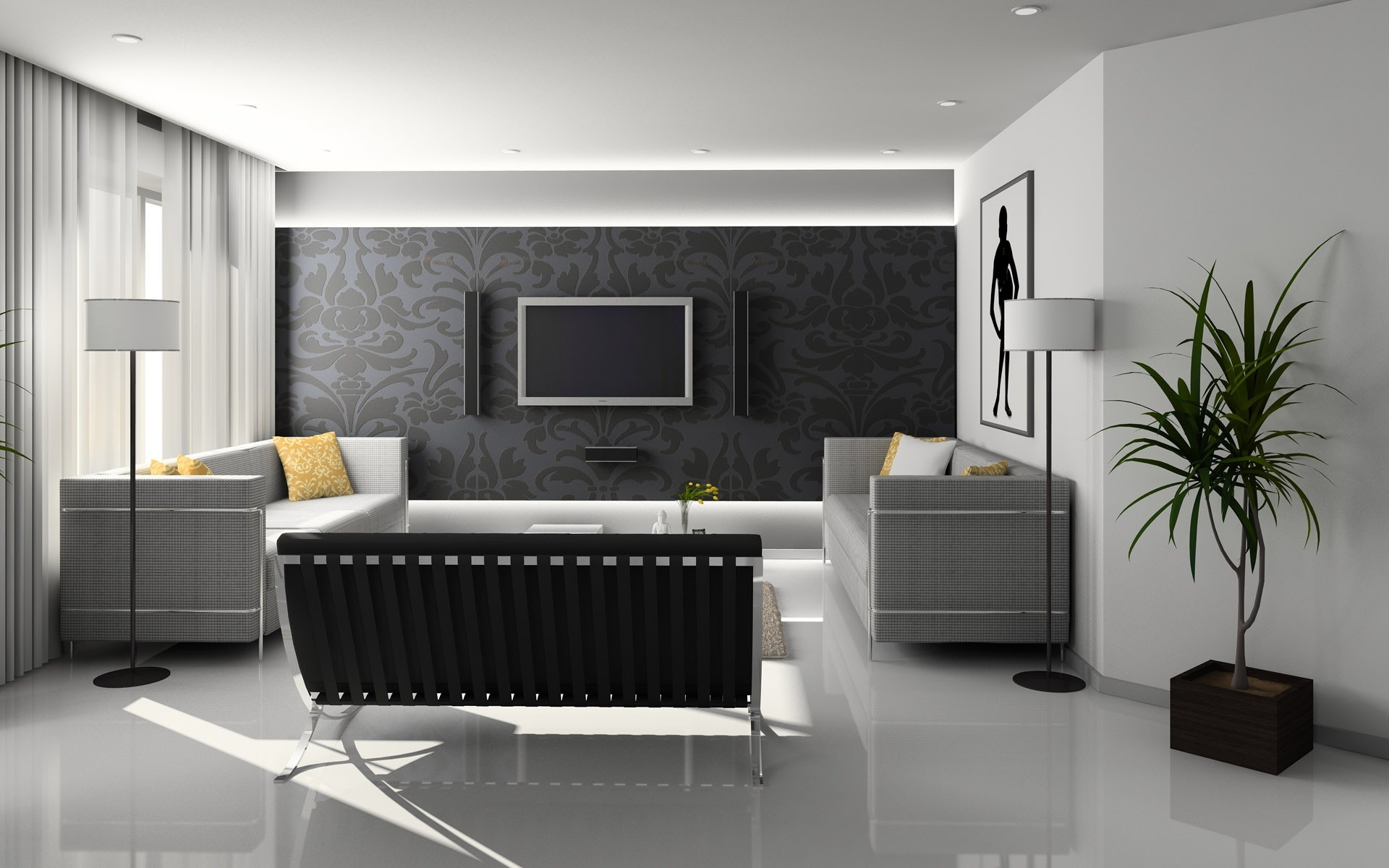 Apartment Cleaning Services Calgary
